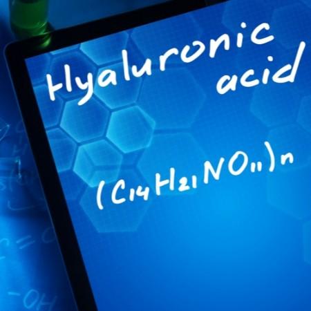 Hva er Hyaluronsyre?