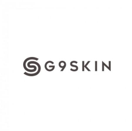 G9 Skin