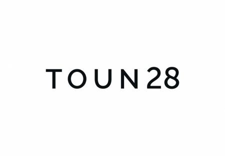 TOUN 28