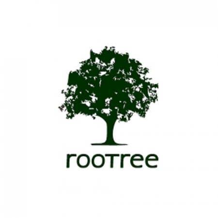 rootree