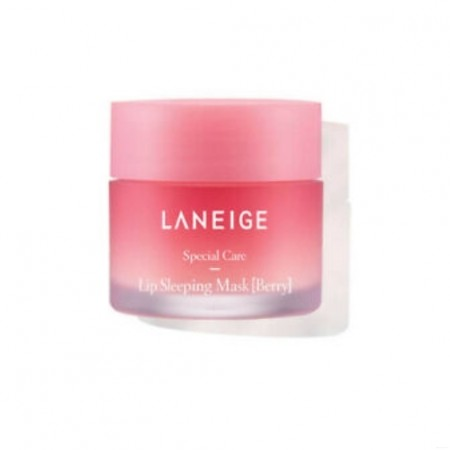 Laneige - Lip Sleeping Mask Berry 20g