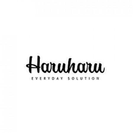 HaruHaru Wonder